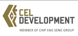 CEL Development